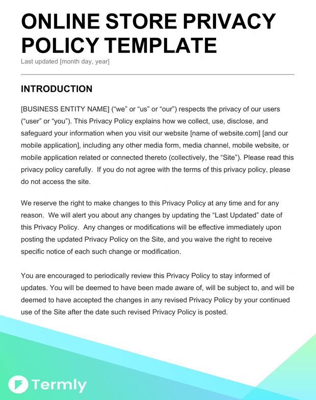 Termly-online-store-privacy-policy-template.jpg