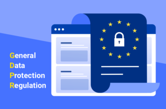 GDPR Compliance and Requirements Guide Featured Image