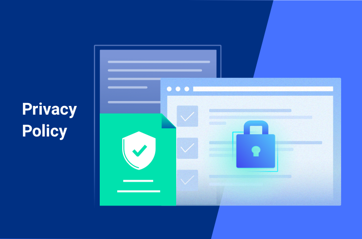 Privacy Policy Template and Compliance Guide Featured Image