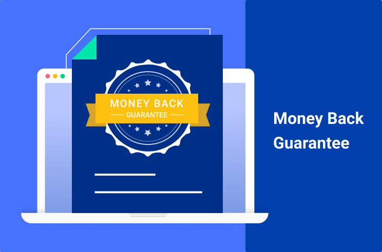 money back guarantee featured image