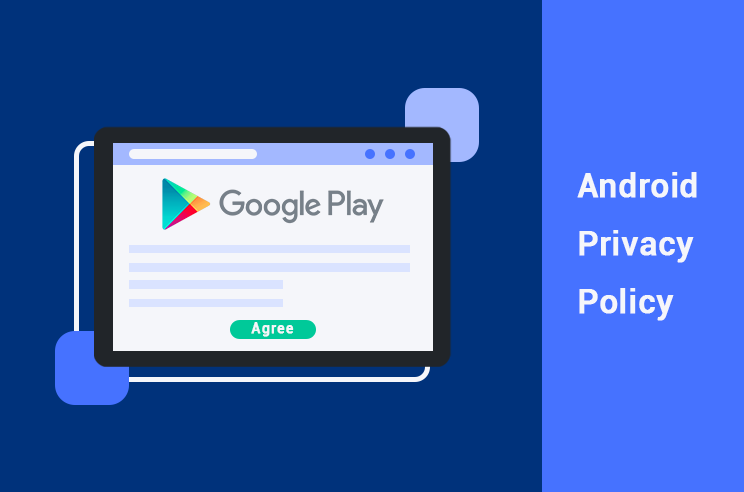 android-privacy-policy-banner-image